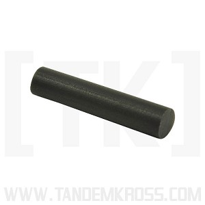 "TANDEMKROSS ""Shock Block"" Bolt Buffer for Ruger® 10/22®"