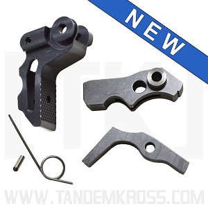 """Ultimate"" Trigger Kit for Ruger® 10/22®"