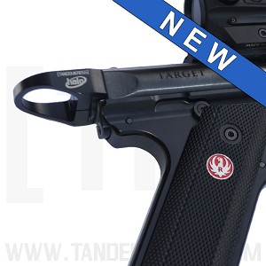 """halo"" Charging Ring for the Ruger® Mark IV, Mark III & 22/45"