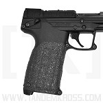 """SuperGrips"" for the Kel-Tec PMR-30 and CMR-30"
