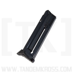 Ruger® SR22® Factory 10-Round Magazines