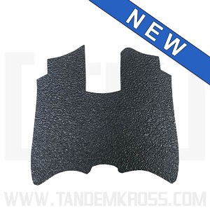 """SuperGrips"" for Ruger® MKIII™ 22/45™  (Fixed Grips Only)"
