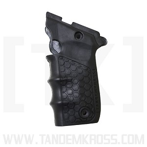 """hiveGrip"" for S&W® SW22 VICTORY®"