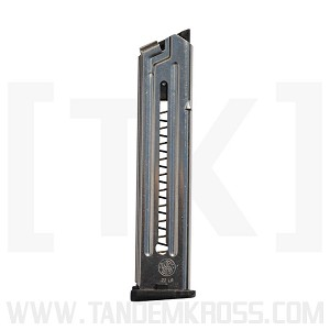 Smith & Wesson® SW22® Victory™ Factory 10-Round Magazines
