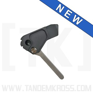 """Thunder"" Hammer for SW22® Victory™"