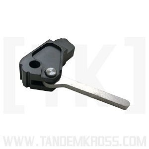 """Thunder"" Hammer for S&W® SW22 VICTORY®"