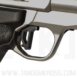 """Victory"" Trigger for S&W® SW22 VICTORY®"