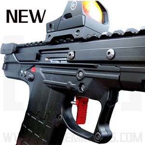 """Victory"" Trigger For KelTec CP33™, PMR30™ & CMR30™"