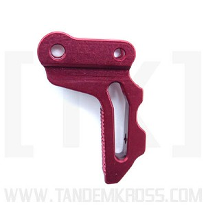 """VICTORY' TRIGGER SHOE FOR RUGER® 10/22®"